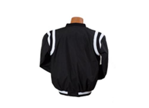 KHSAA Pre-game Jacket Rear