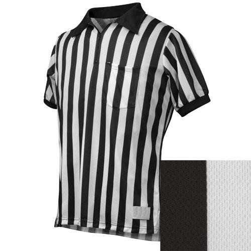 Smitty Ultra Mesh Referee Shirt