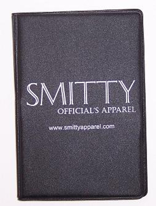 Smitty Game Card Holder