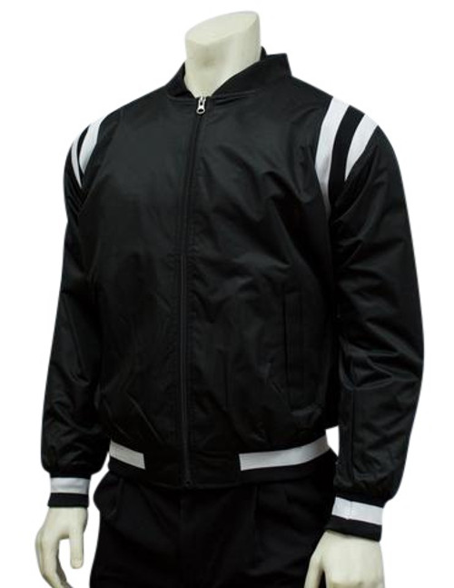 Referee Pre-game Jacket