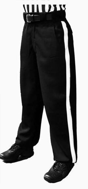 Smitty KHSAA Premium 4-Way Stretch Football Referee Pants