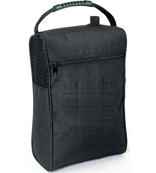 Ripstop Shoe Bag