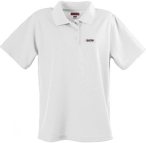 Augusta KHSAA Volleyball & Swimming Referee Shirt