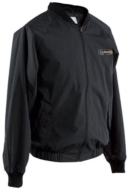 Louisiana LHSOA Pregame Jacket