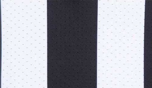 Body Flex fabric