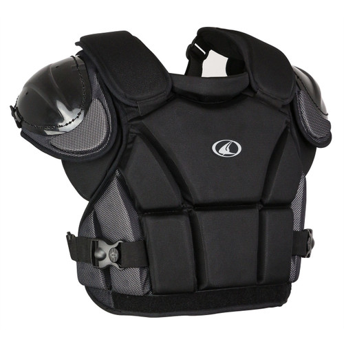 Champro Umpire Chest Protector