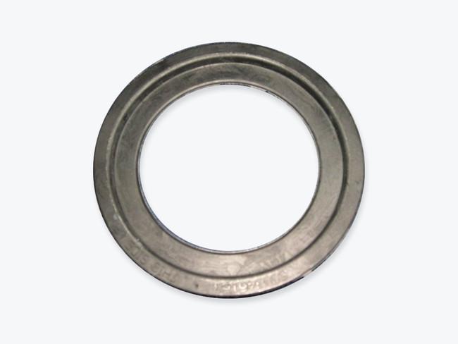 Dometic 310 Toilet Bowl Seal