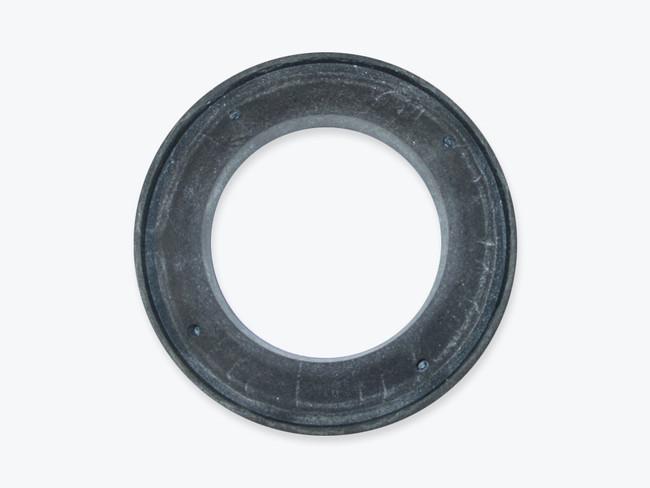 Sealand / Dometic 210 Toilet floor flange seal
