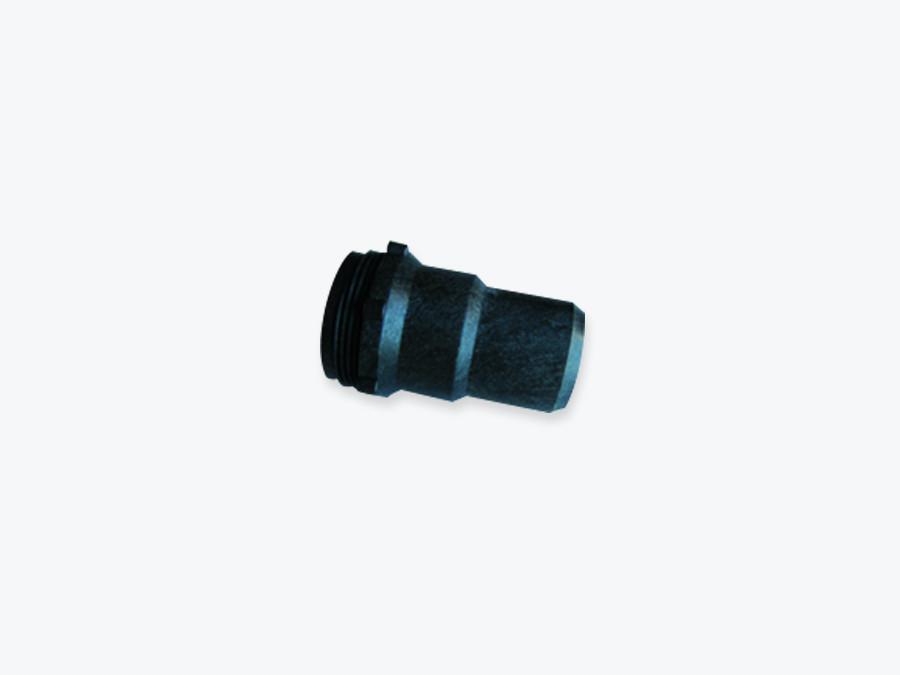 Sealand 385347800 valve nipple