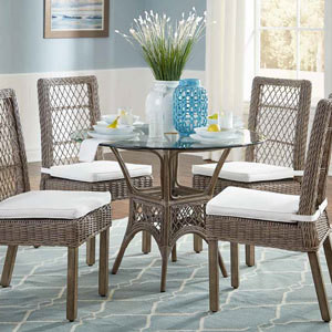 Seaside Dining Collection