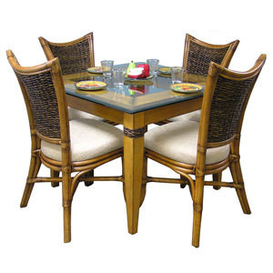 Beachwood Dining Collection