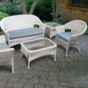Darby Outdoor Seating Collection