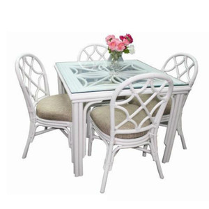 Medusa Dining Collection