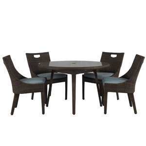 Bali Outdoor Dining Collection