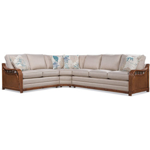 Hanover Park Sectional