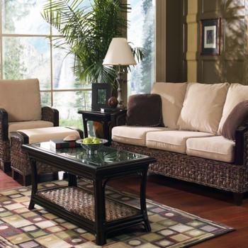 Innisbrook Lounge Chair