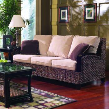 Innisbrook Sofa