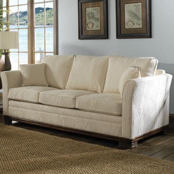 Kingston Upholstered Sofa