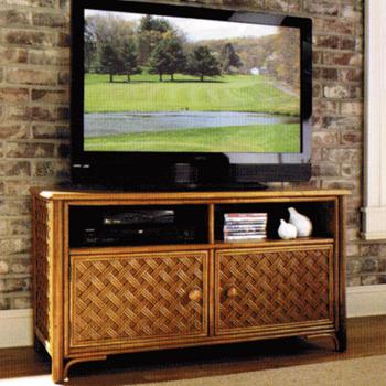 """Monte Carlo TV Console 48"""""""