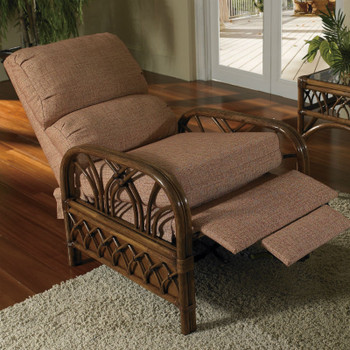 Orchard Park Recliner