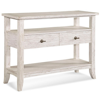 Fairwind Console Table
