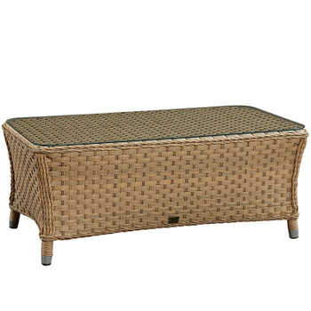 El Dorado Outdoor Coffee Table