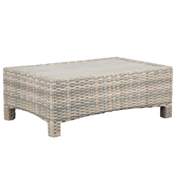Mambo Outdoor Coffee Table