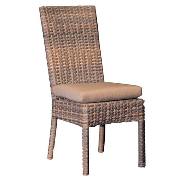 Mambo Outdoor Dining Chair