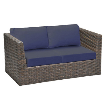 Bellanova Outdoor Loveseat