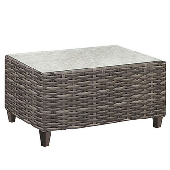 Edgewater Outdoor Coffee Table