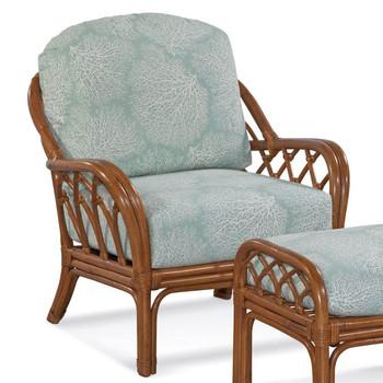 Edgewater Chair