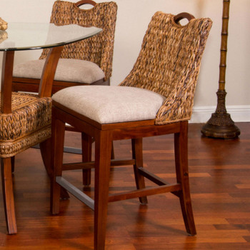 Belize Counter Chair