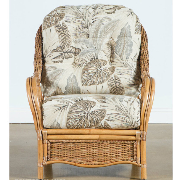 Everglade Chair