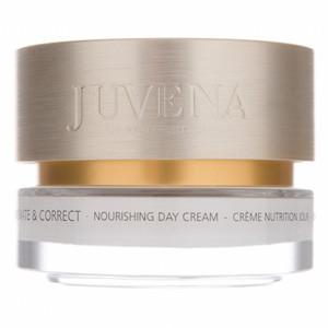 Juvena Day Cream – Normal to Dry Skin  1.7oz