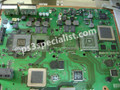 PS3 PlayStation 3 Full Motherboard transplant service