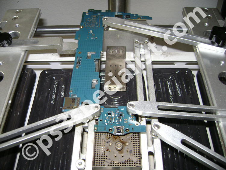 Samsung Galaxy Tab 3 micro usb charging port replacement repair service