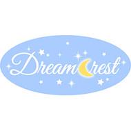 Dreamcrest