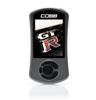 Cobb Accessport V3 (AP3-NIS-007) For Nissan GT-R