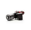 Cobb Subaru Top Feed 1050x Fuel Injectors
