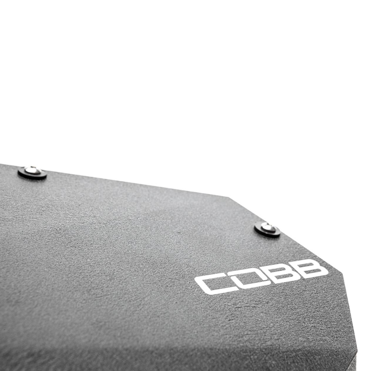 Cobb SF Intake System 15-17 Volkswagen GTI & Golf R (MK7) USDM (7V2150)