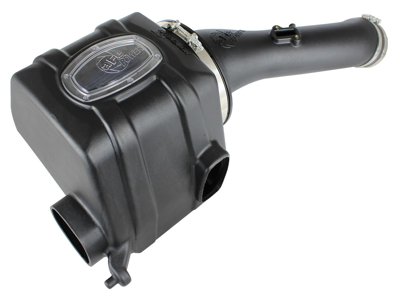aFe POWER 54-76003 Momentum GT Pro 5R Cold Air Intake System for 07-17 Toyota Tundra V8-5.7L