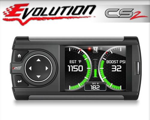 Edge Diesel Evolution CS2 California Edition - 85301