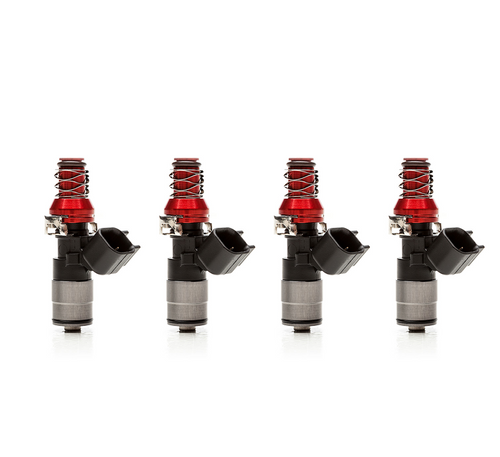 Cobb Subaru Top Feed 1050x Fuel Injectors