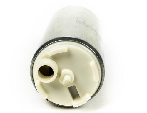 Walbro 255lph High Pressure Fuel Pump (GSS342)