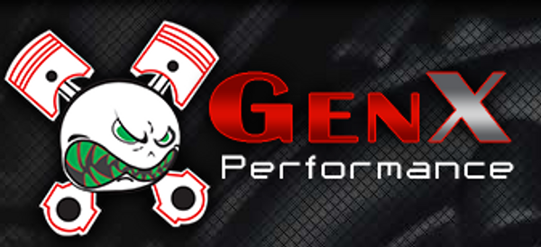 GenX Performance