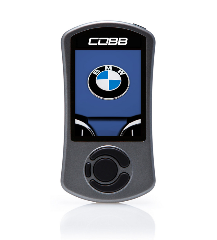 Cobb Accessport V3 (AP3-BMW-002) for BMW N55