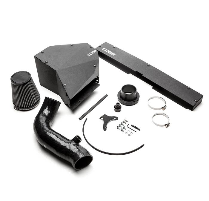 Cobb SF Intake System 15-17 Volkswagen GTI (MK7)