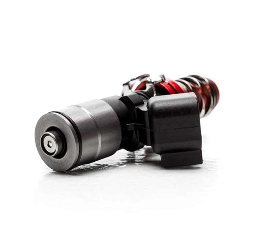Injector Dynamics ID1700X Top Feed Fuel Injectors for Subaru 02-14 WRX/07-17 STI (1700.48.11.WRX.4)