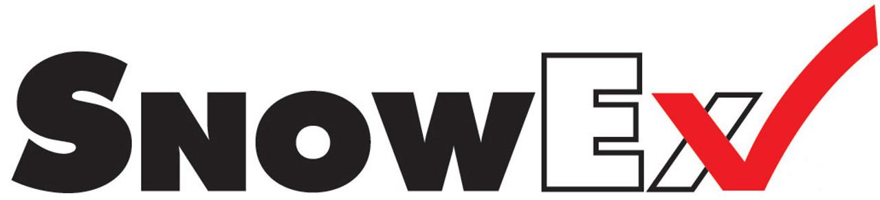 38804 FISHER - WESTERN - SNOWEX HEADLIGHT DUAL HALOGEN INTENSIFIRE LIGHT MOUNT HARDWARE H9/H11 KIT