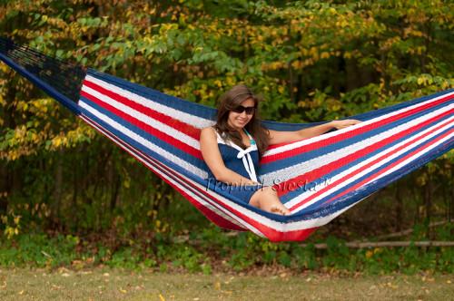 tropical siesta    mayan mexican liberty stripes family hammock breezy point    hammock tree safe hanging straps   staying sharp  rh   stayingsharpllc